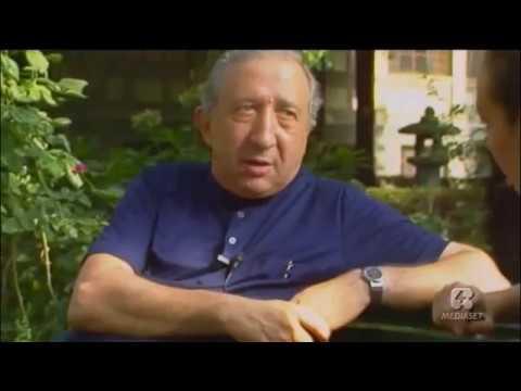 Anniversario Di Matrimonio Giussani.Don Giussani Tre Interviste Comunione E Liberazione Youtube