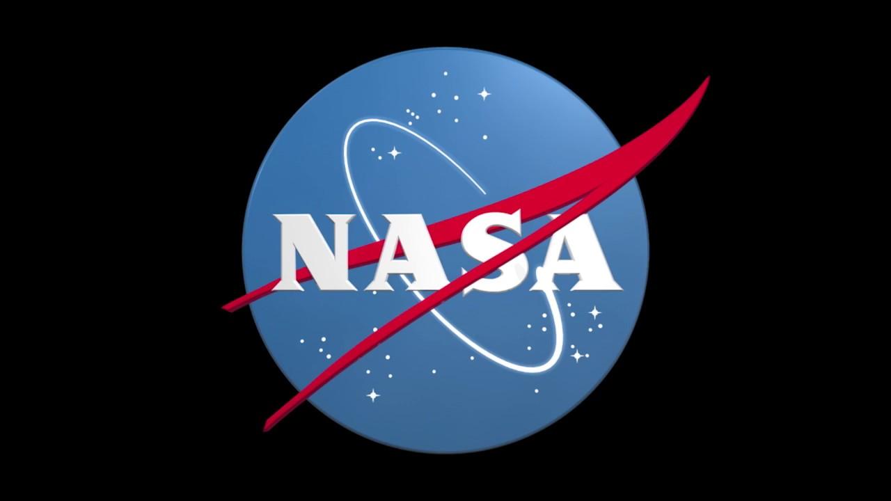NASA Socials | NASA