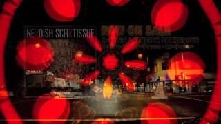 "Ratchild 1st Mini Album ""NERDISH SCARTISSUE"" Trailer NEW!!"
