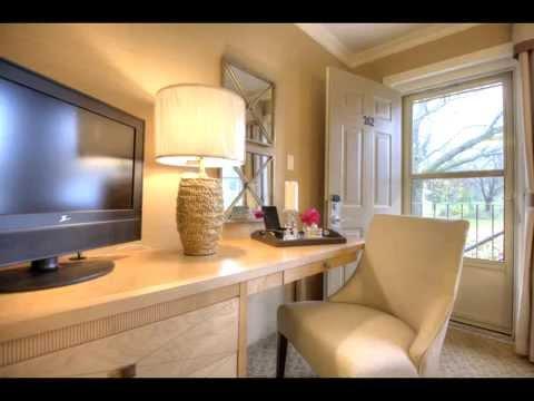 hqdefault - River Gardens Retirement Residence Stratford On