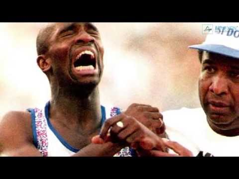 Top 10 OLYMPIC GAMES Greatest Moments (Part 2)