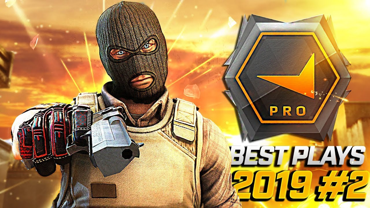 BEST CS:GO FPL Plays 2019 #2 thumbnail
