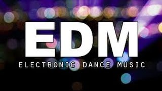 EDM Mixtape #04 2017 Video