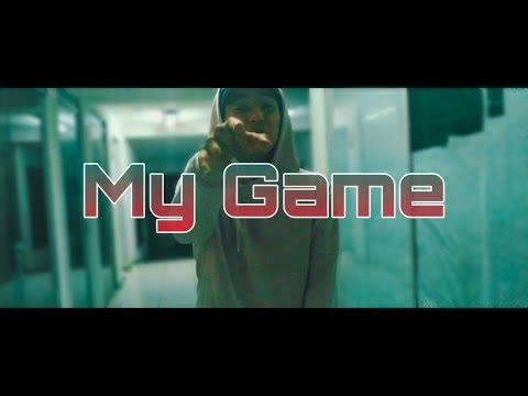 My Game - Derek (Videoclip Oficial)