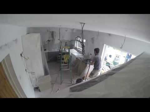 wren-designer-kitchen-install-in-5mins