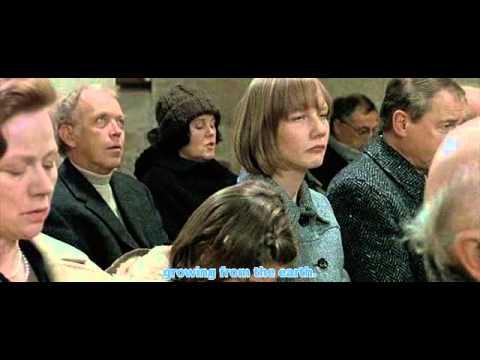 Requiem 2006