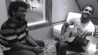 Download Hindi Video Songs - Ethu Kari Ravilum With Sumesh Parameshwar