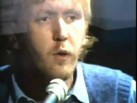 Harry Nilsson -Without You