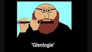 Glenlogie.
