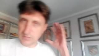 Техновидео: Союз МИР общается глаза в глаза!(Поехали!, 2015-07-25T14:43:08.000Z)