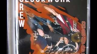 Clockwork Crew - Don