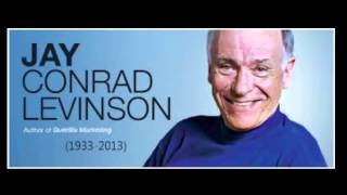 Download Video Jay Conrad Levinson Last Interview MP3 3GP MP4