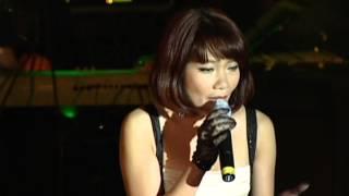 Biển Sầu Mênh-Mông (Trần Thu Hà) - Đêm Nhạc Tình Ca Từ Công Phụng - Đăng Khánh