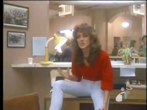 Beautiful Girls in 80's Lycra clothes. from YouTube · Duration:  16 seconds