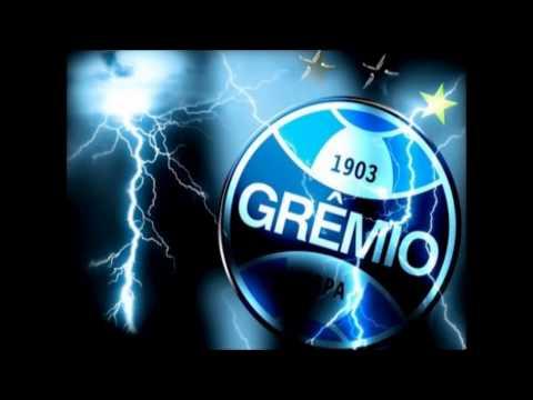 Hino do Grêmio Foot-Ball Porto Alegrense - Versão Samba/Pagode