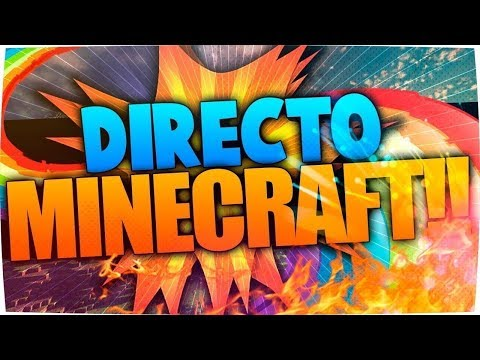MoxillCraft Trailer