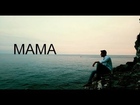 MC BILAL - MAMA (Official Video)