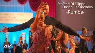 💯 learn to dance with anna 💯👉🏻 http://www.dancewithanna.com 👈🏻💰 best deals on ballroom supplies 💰👉🏻 http://www.dancedealstoday.com 👈🏻💞 would you...