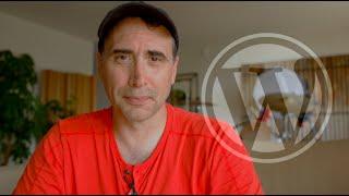 Should a Wordpress Freelancer find a Niche?
