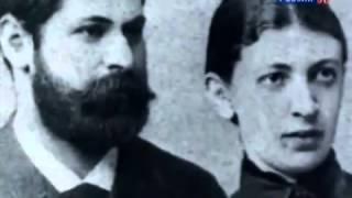 Зигмунд Фрейд-Тайны души  Архетип  Невроз  Либидо Часть 1  Последний психоанализ доктора
