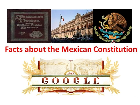 Guide for US constitution - Apps on Google Play