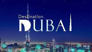 Virtual Tour of Dubai : The Pearl of the Gulf