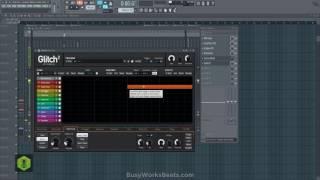 3 Ways to Tape Stop in FL Studio 12