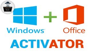 How to use ReLoader Windows Activator - Free Lifetime Windows and MS Office Activator