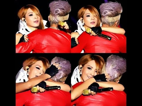 CL Y G DRAGON LOVE FOREVER