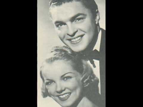 Tangerine ~ Jimmy Dorsey & his Orchestra (1941)