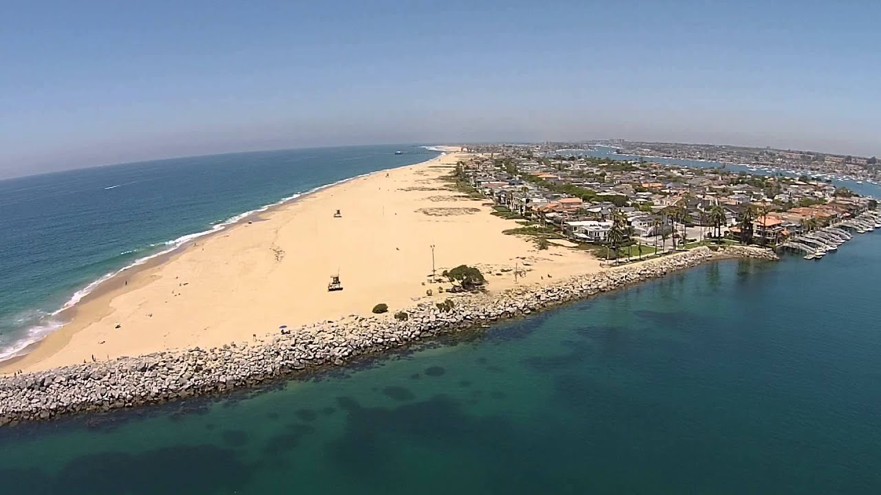 singles in corona del mar Single family residence - corona del mar, ca property overview single family residence - corona del mar, ca subdivision: corona del mar south of pch (cdms.