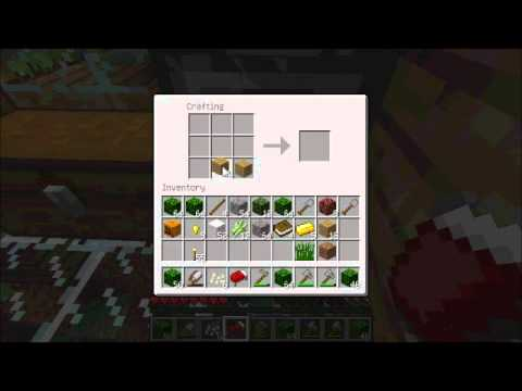 minecraft bett bauen anleitung, wie baut man in minecraft ein bett - youtube, Design ideen