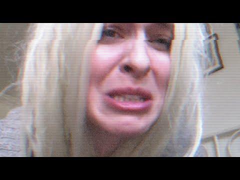 Gwyneth Paltrow Food Stamp Challenge
