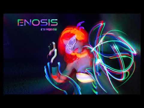 Enosis - Στο ψέμα σου | Sto Psema Sou