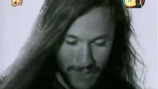 Diego Torres - Penelope (Video Oficial)