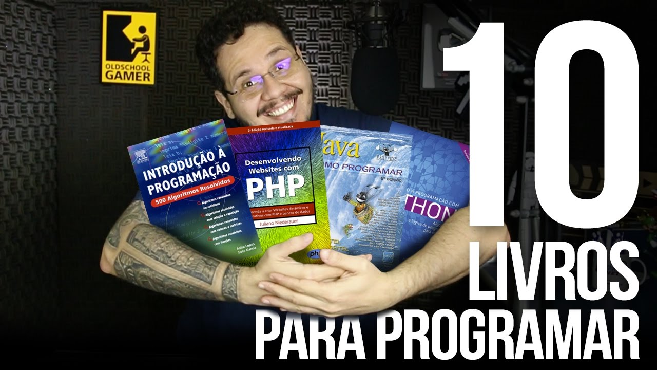 Livro Java Como Programar Pdf