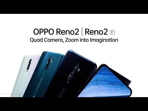 oppo-reno2---explore-imagination