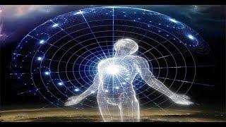 Как материализуются мысли и желания. Уроки колдовства #123