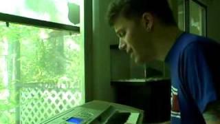 3 a.m. (Acoustic Piano Version) - Matchbox 20