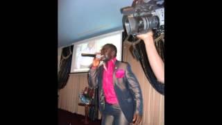 francis asumadu worship medley