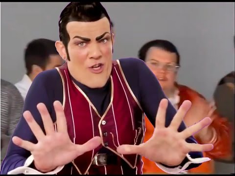 we are number one but every one plays the sex offender shuffle