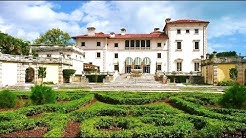 TOP 12. Best Museums in Miami - Travel Florida, United States