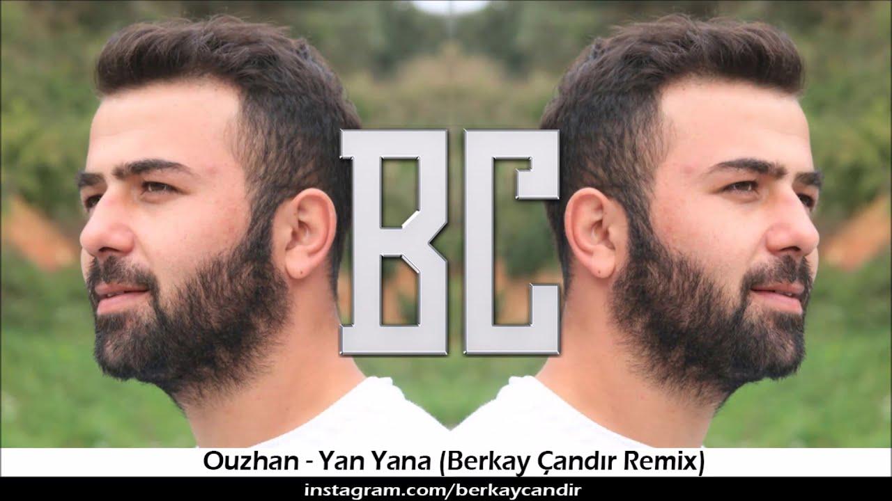 Ouz Han Bitmedi Berkay Candir Remix 2019 Youtube