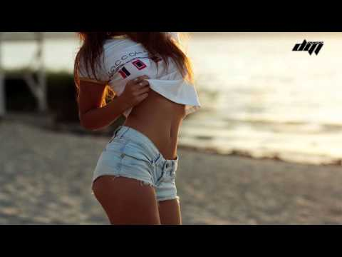 Best Dubstep Remixes of Popular Songs 2014 Vol2