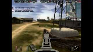Download lagu Battlefield 1942 Allied Caign Part 6 Wake Island Part 4 MP3