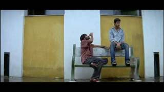 Kannai Vittu -  a nice bit yuvan work HD.flv