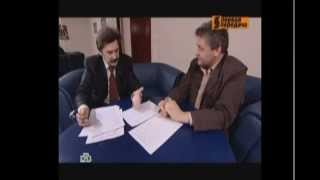 Судебный произвол и зажим Железный-Аргумент.рф..