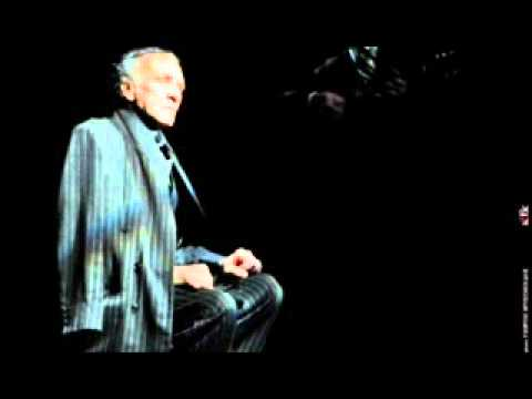 Αμάν Αμήν - Τα μάνταλα (1-4-2012)