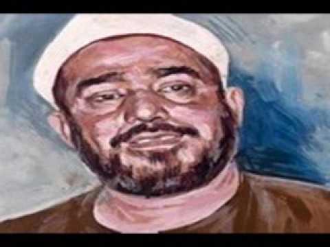 مولاي اني ببابك - الشيخ سيد النقشبندي