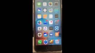 видео как зарегистрироваться в app store без кредитной карты
